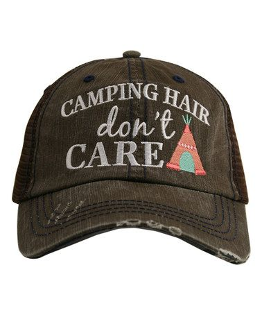 camphairdontcare_dearniche.jpg