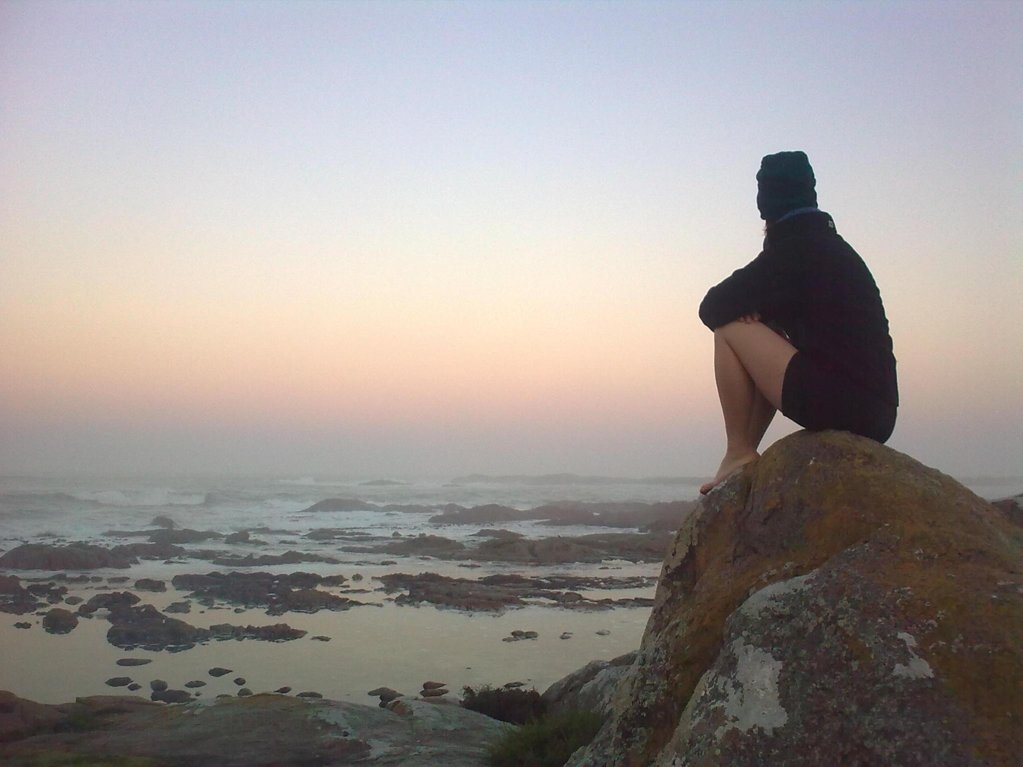 NichelleSwanepoel_DearNiche_Westcoast_06