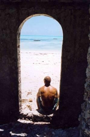 NichelleSwanepoel_Zanzibar01