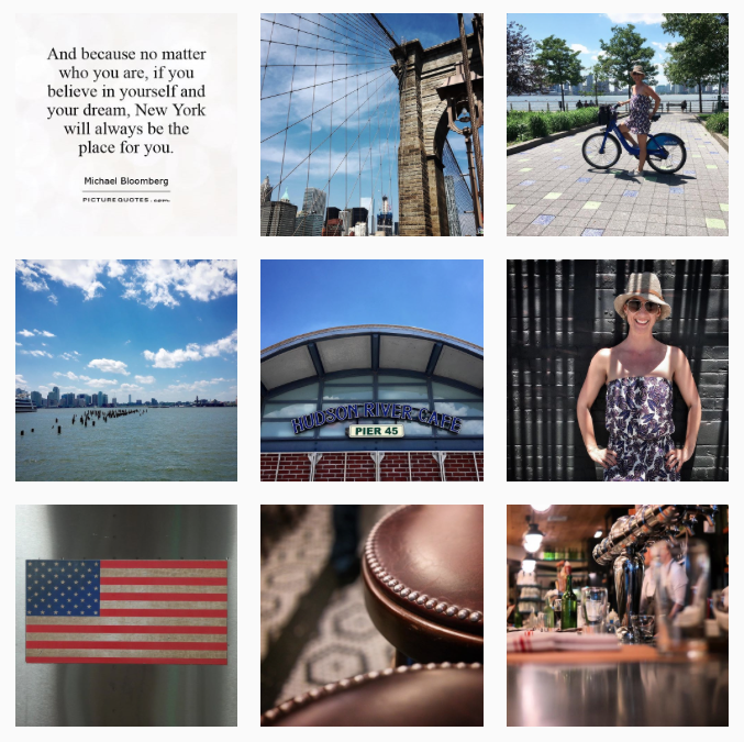 NewYork_DigitalNiche_DearNiche_collection.png