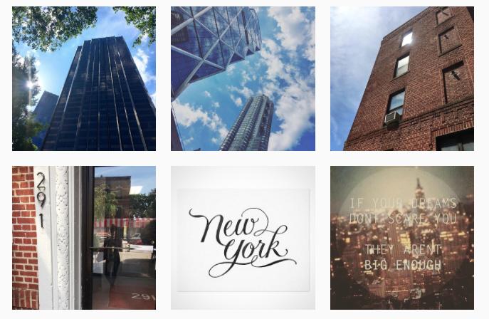NewYork_DigitalNiche_DearNiche_nichelle_buildings.png